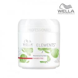 Wella Elements Renewing Maska 150ml