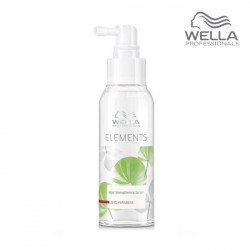 Wella Elements Hair Strenght Serums 100ml