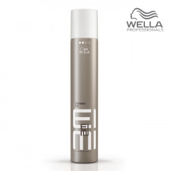 Wella Eimi Dynamic Fix 300ml
