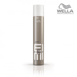 Wella Eimi Dynamic Fix sprejs 500ml