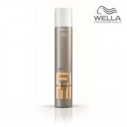 Wella Eimi Super Set matu laka 500ml