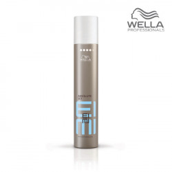 Wella Eimi Absolute Set matu laka 300ml