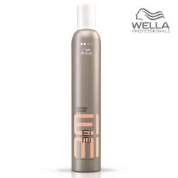 Wella Eimi Natural Volume 300ml