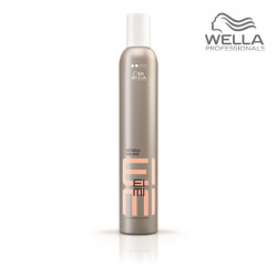 Wella Eimi Natural Volume putas matu apjomam 500ml