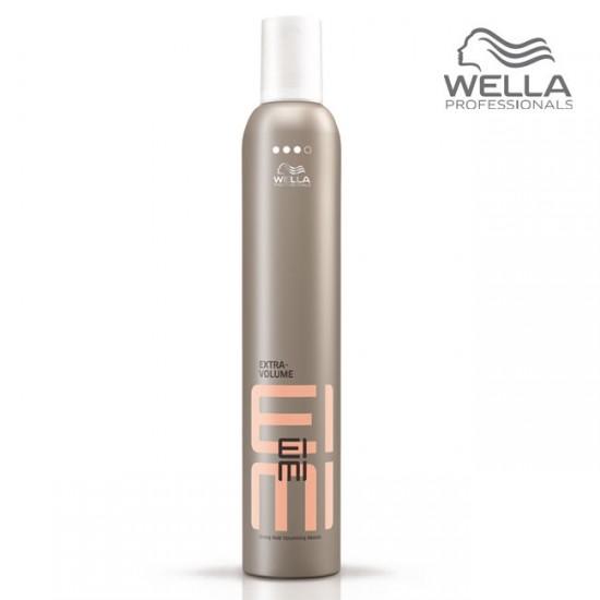 Wella Eimi Extra Volume 300ml