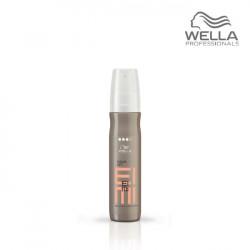 Wella Eimi Sugar Lift līdzeklis apjomīgai matu tekstūrai 150ml