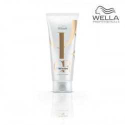 Wella Oil Reflections Luminous Instant kondicionieirs matu mirdzumam 200ml