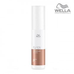 Wella Fussion Maska 150ml