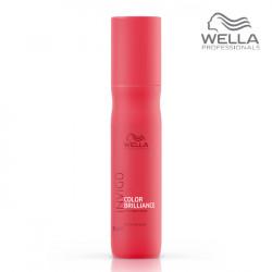 Wella Invigo Color Brilliance BB Spray izsmidzināms balzāms krāsotiem matiem 150ml
