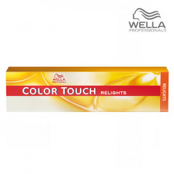 Wella Color Touch /00 Relight Blonde Clear Glaze 60ml