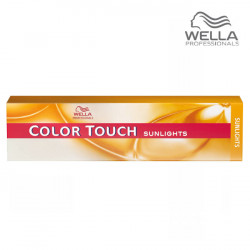 Wella Color Touch /8 Sunlight Pearl 60ml