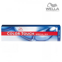 Wella Color Touch 0/34 Special Mix Gold Red 60ml