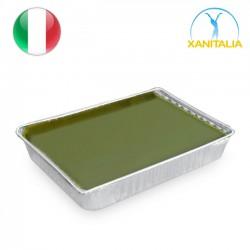 BIO parafīns XanItalia ar olīveļļu 1l