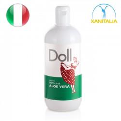 Doll alvejas eļļa pēc depilācijas 500ml