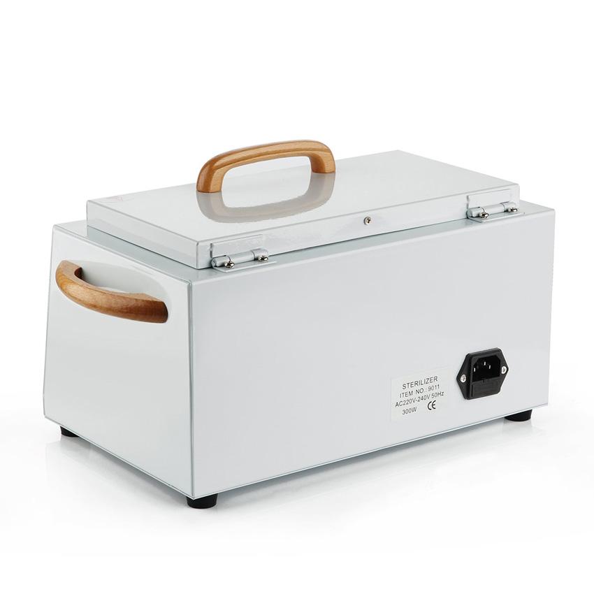 Karstā gaisa sterilizators YM-9011